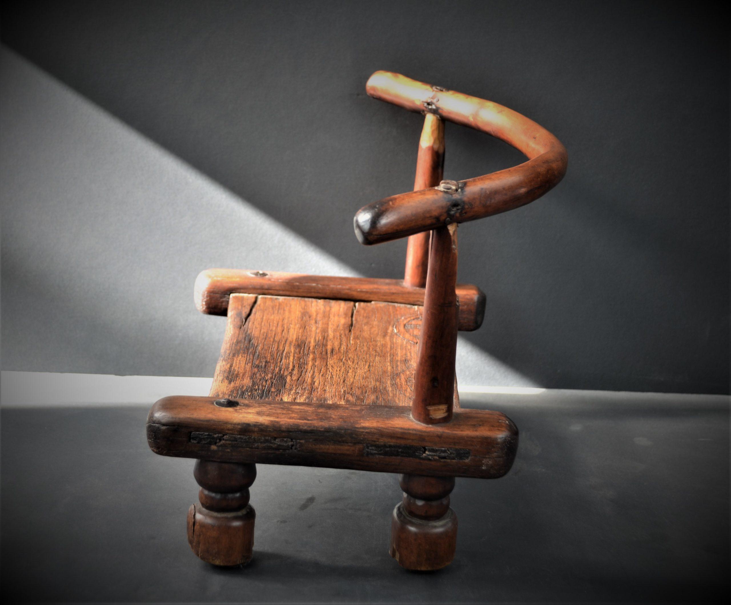 chaise dan 13