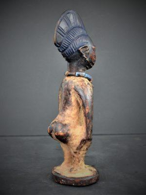 Ibeji Yoruba 24