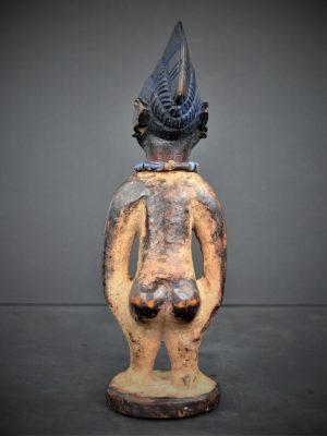Ibeji Yoruba 25