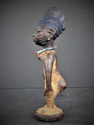 Ibeji Yoruba 27