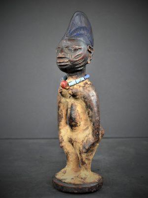 Ibeji Yoruba 28