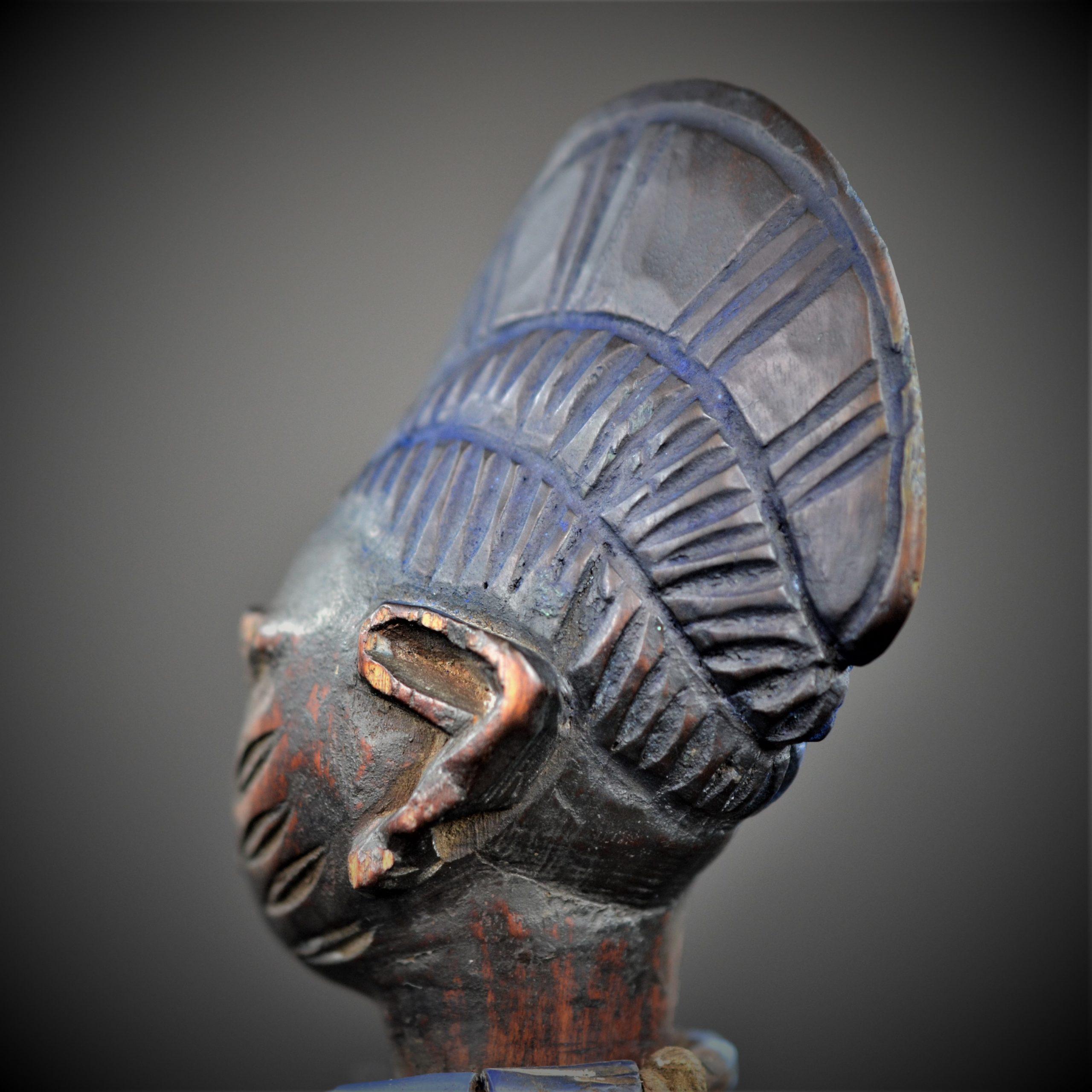Ibeji Yoruba 6