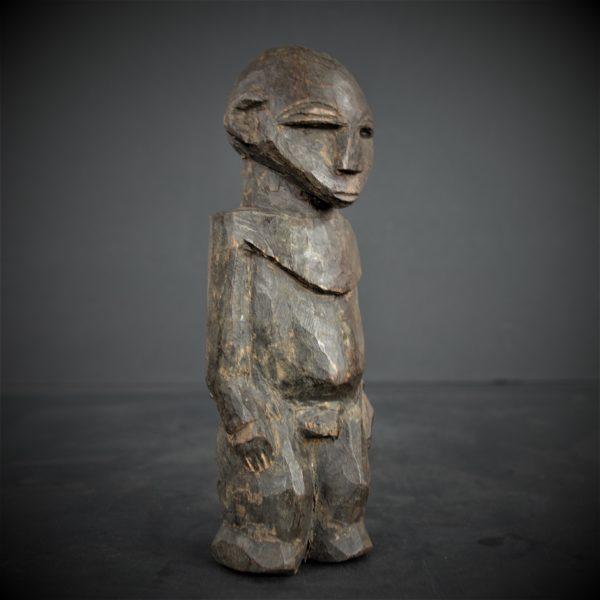 Lobi Miniature 18 cm, Burkina Faso