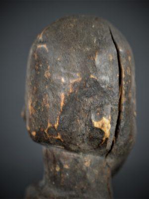 Lobi 19,5 cm 4
