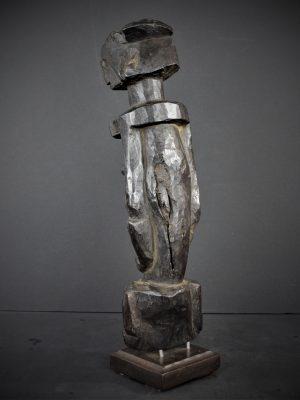 dogon cubiste 19