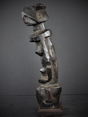 dogon cubiste 20