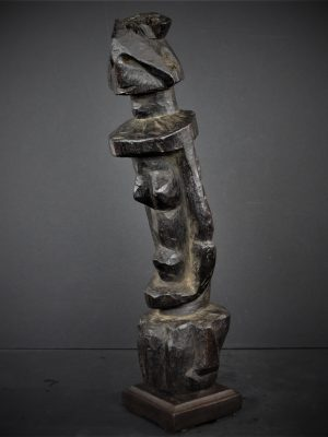 dogon cubiste 21
