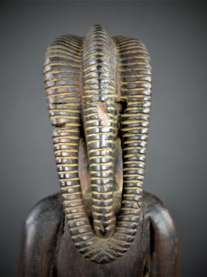 ovimbundu 5