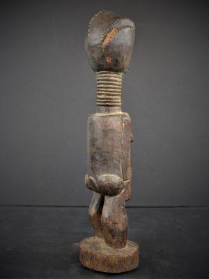 statuette baoule 4