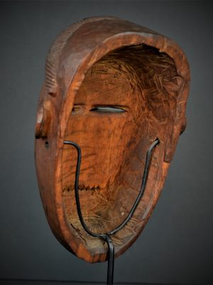 masque chokwe 10