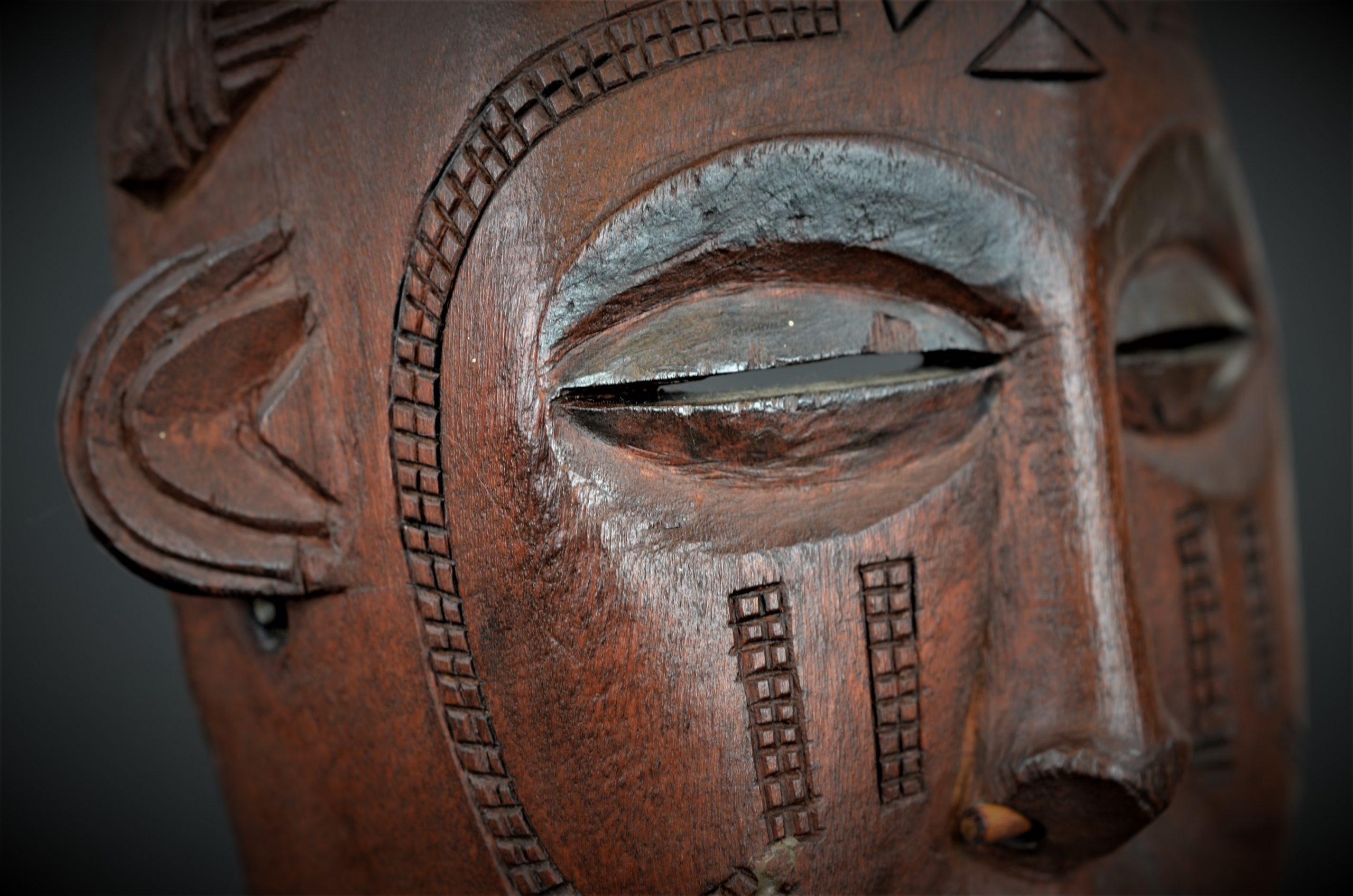 masque chokwe 13