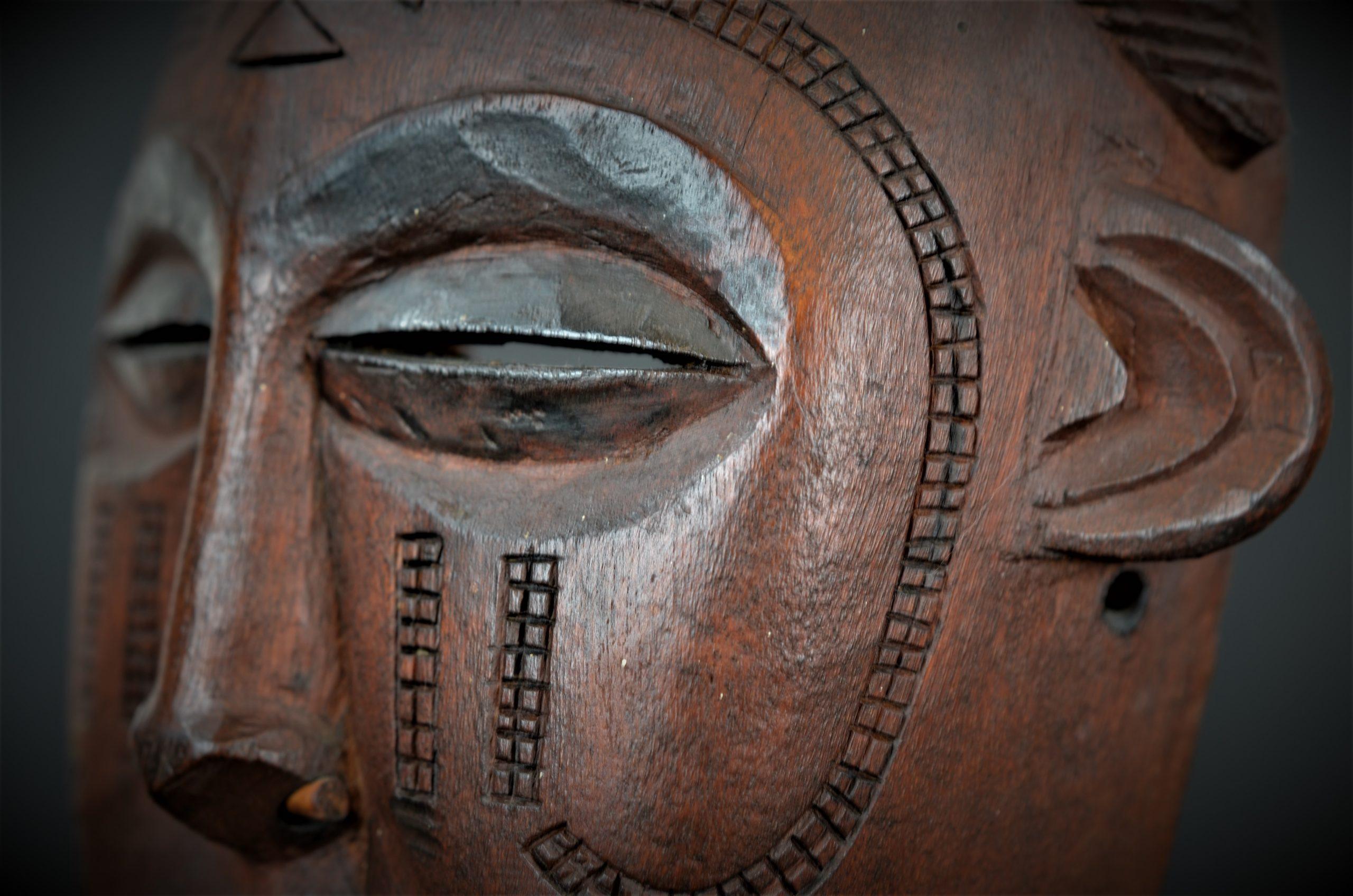 masque chokwe 14
