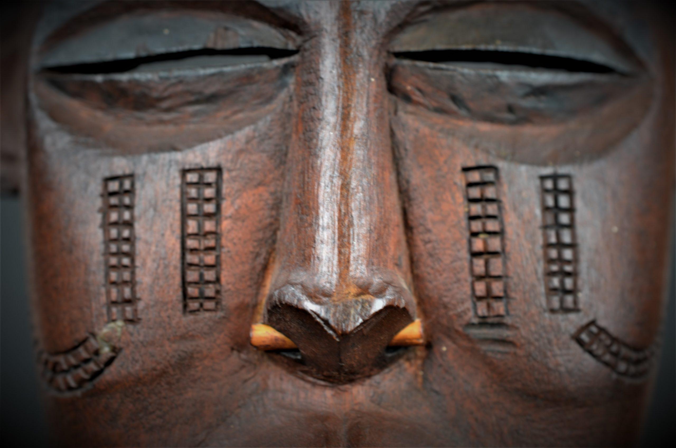masque chokwe 2