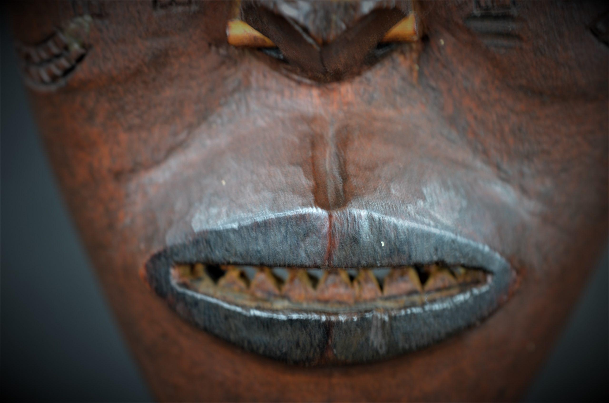 masque chokwe 4