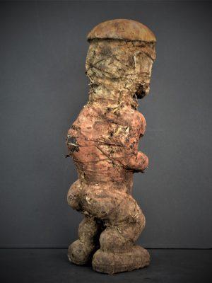Fon figure masculine 22
