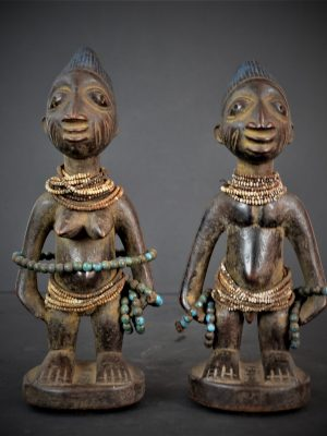 couple Ibeji 1