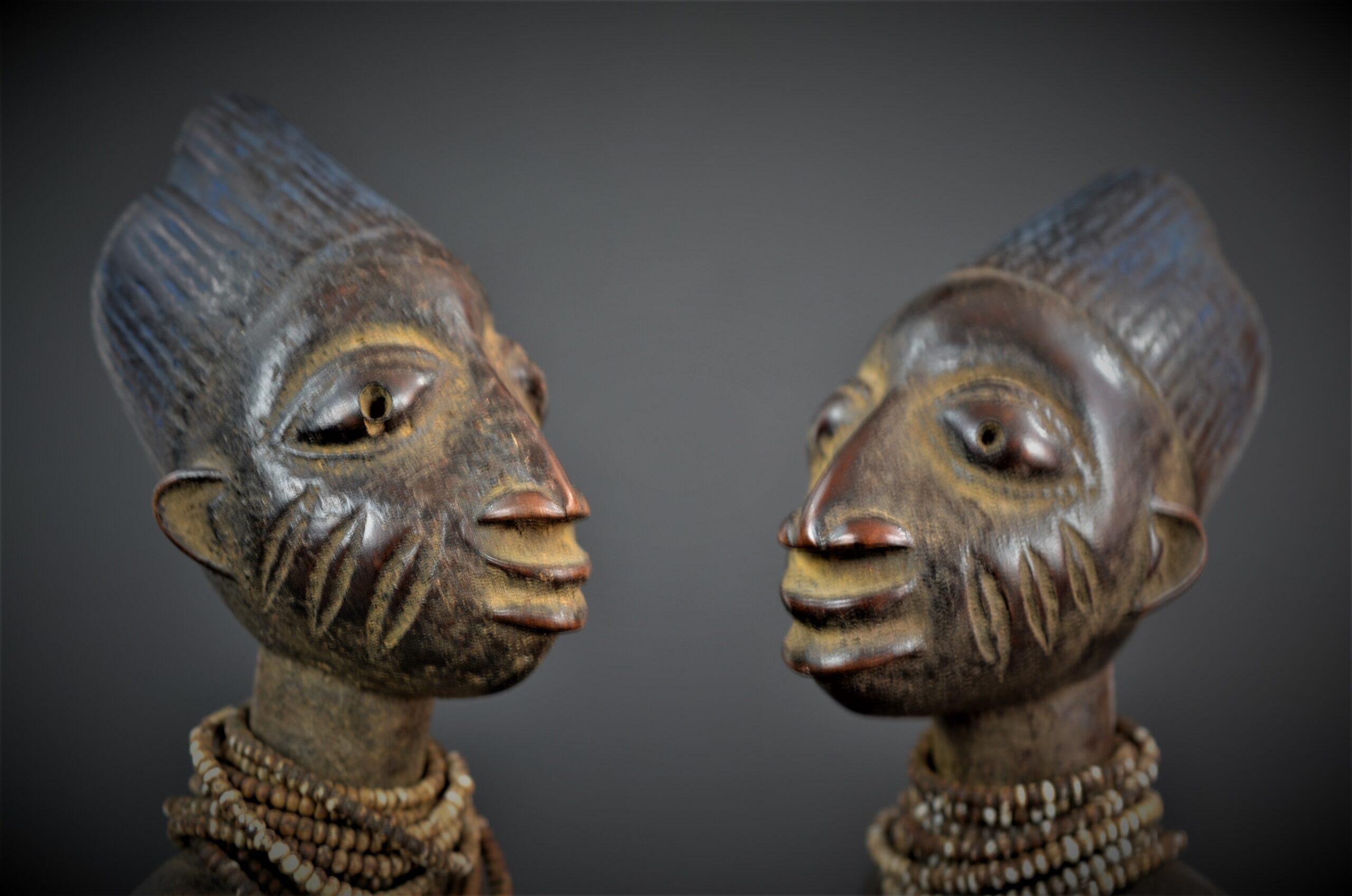 couple Ibeji 10