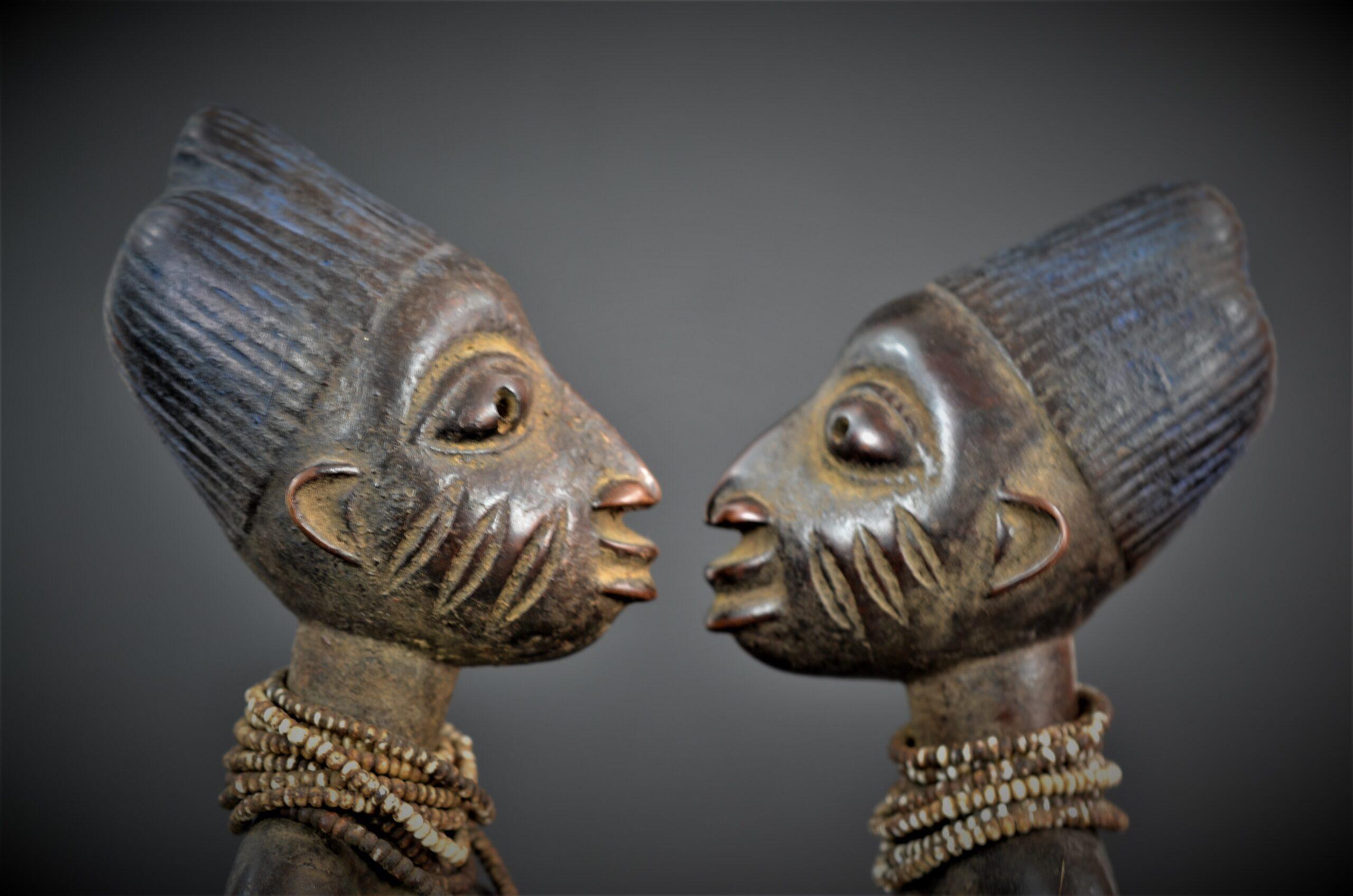 couple Ibeji 11