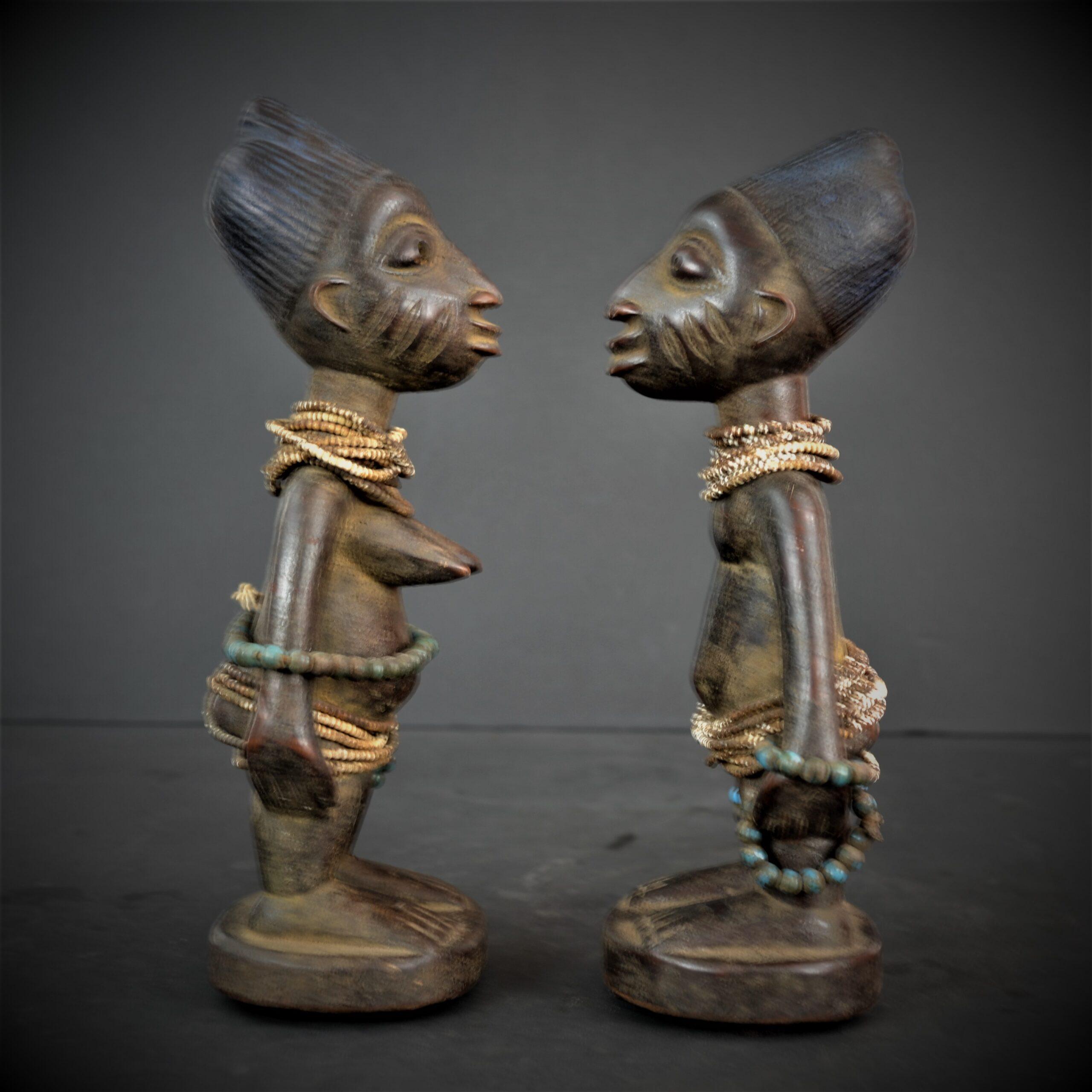 couple Ibeji 3