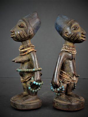 couple Ibeji 4