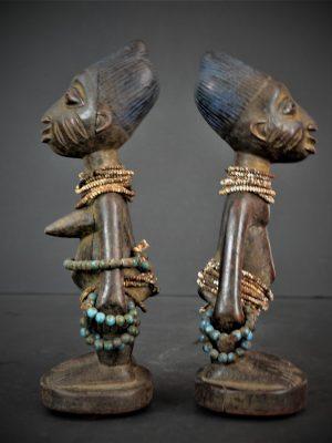 couple Ibeji 5