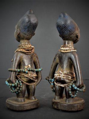couple Ibeji 6