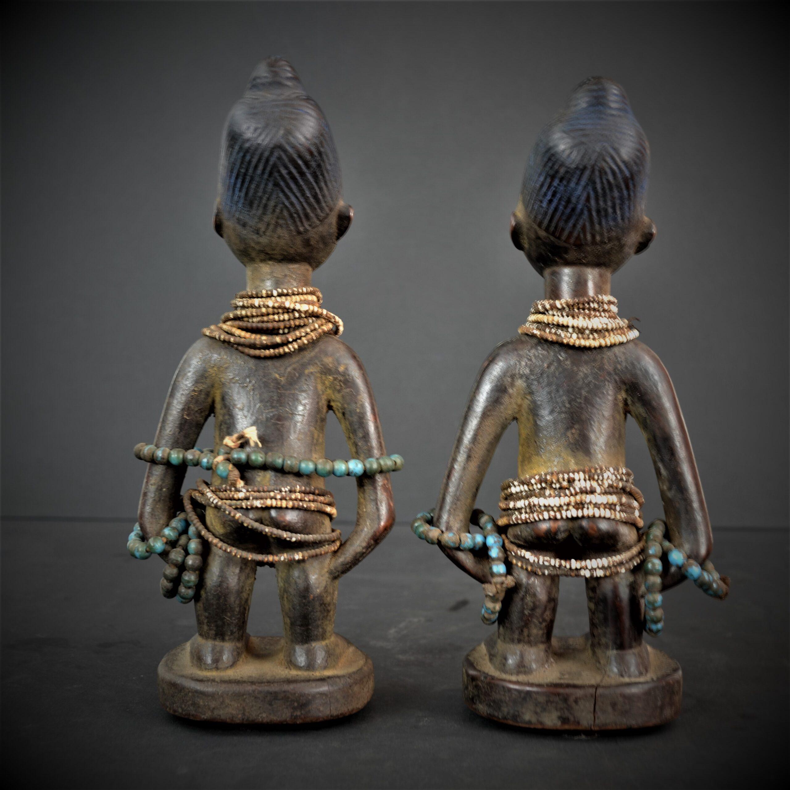 couple Ibeji 7