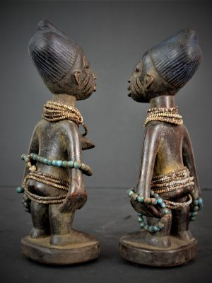 couple Ibeji 8