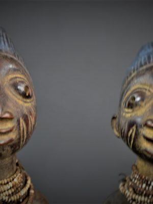 couple Ibeji 9