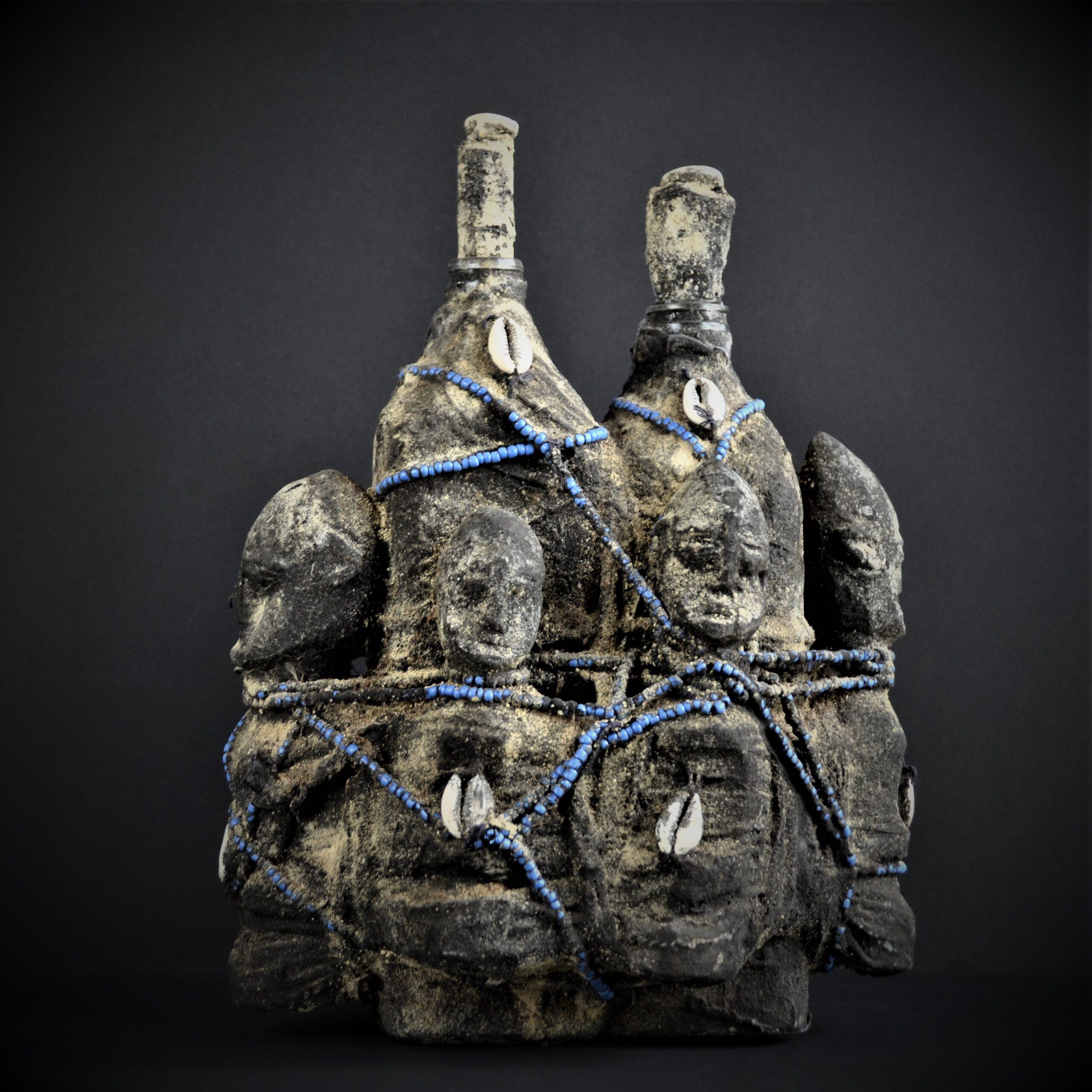 Fon bottles 1