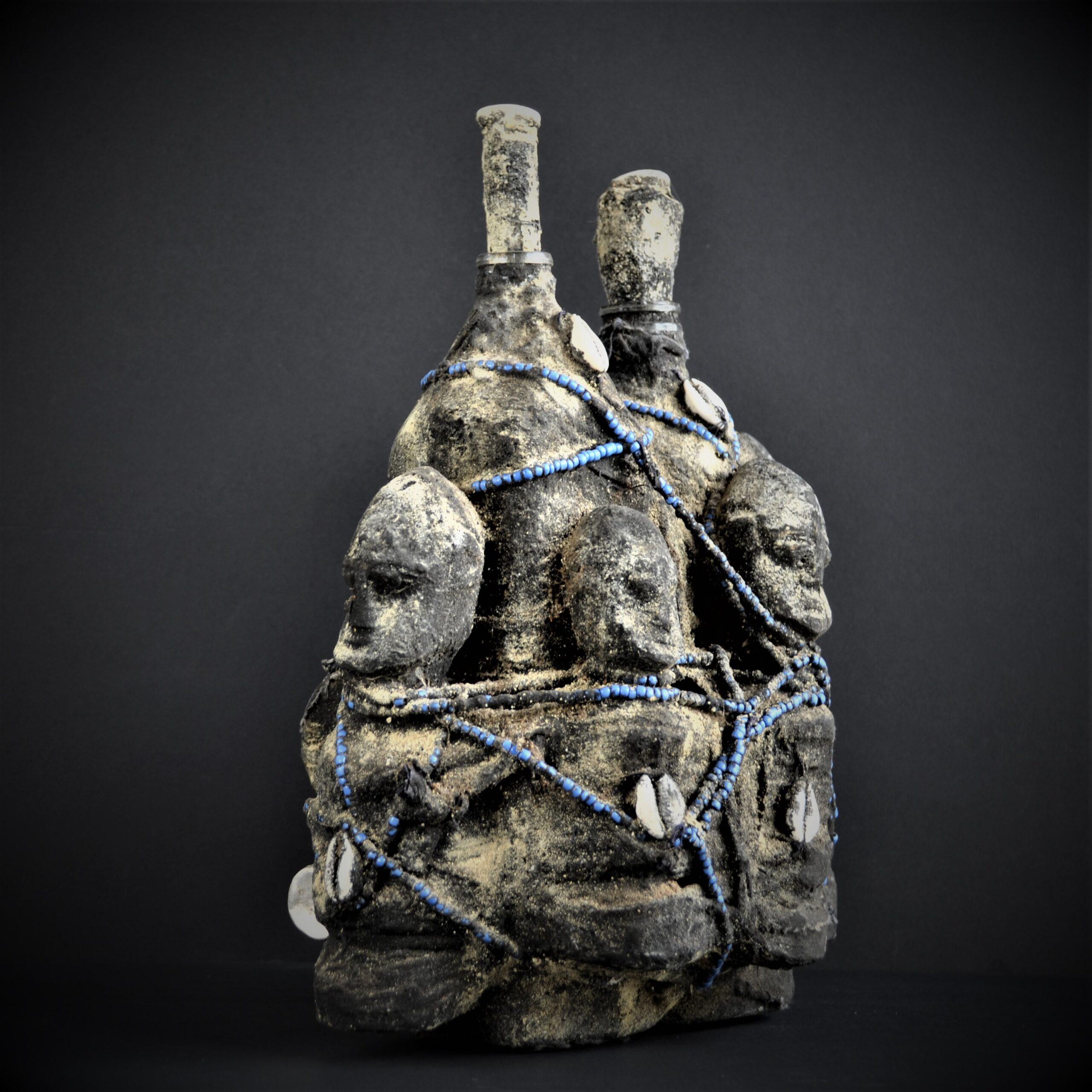 Fon bottles 2