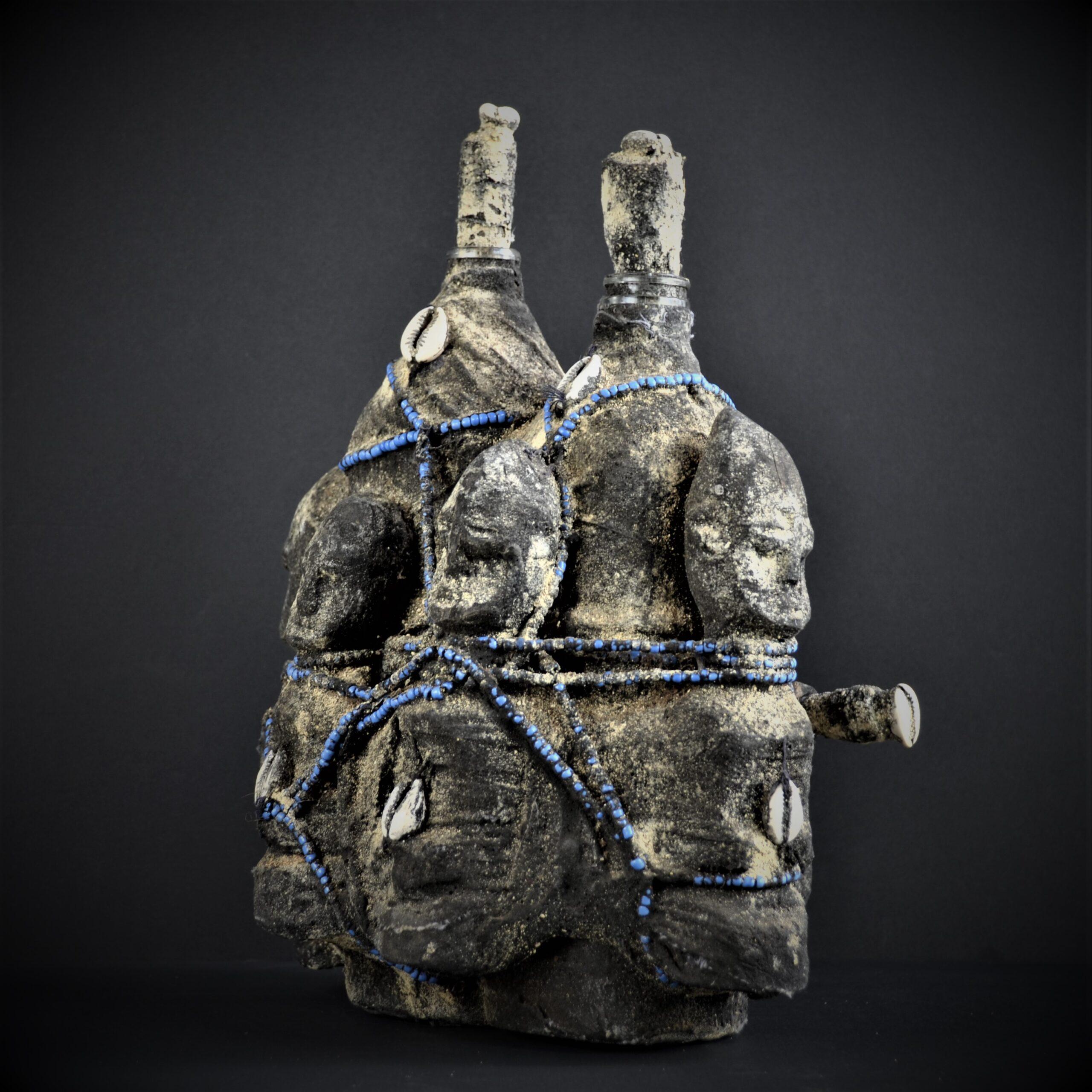 Fon bottles 8