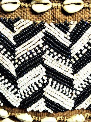 casque kuba perles 2