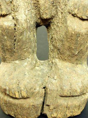 hogon pieds face