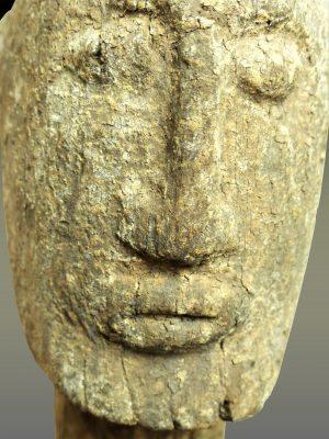 hogon visage face