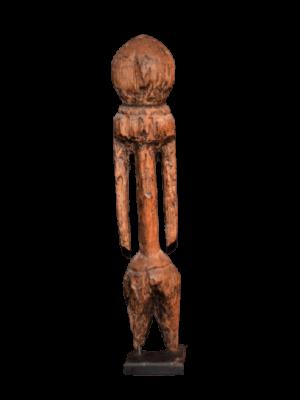 Statuette Moba Tchitcheri, Togo