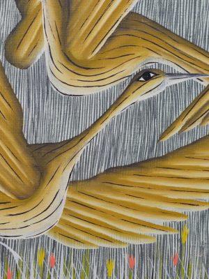 Kanyemba peinture 4