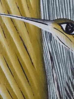 Kanyemba peinture 8