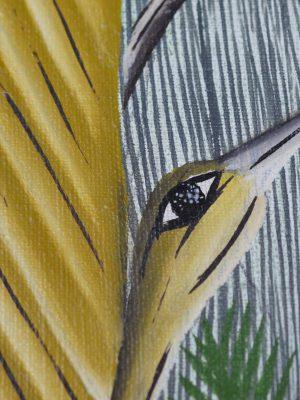 Kanyemba peinture 9